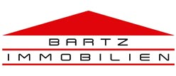 Boris Bartz Inhaber Bart Immobilien